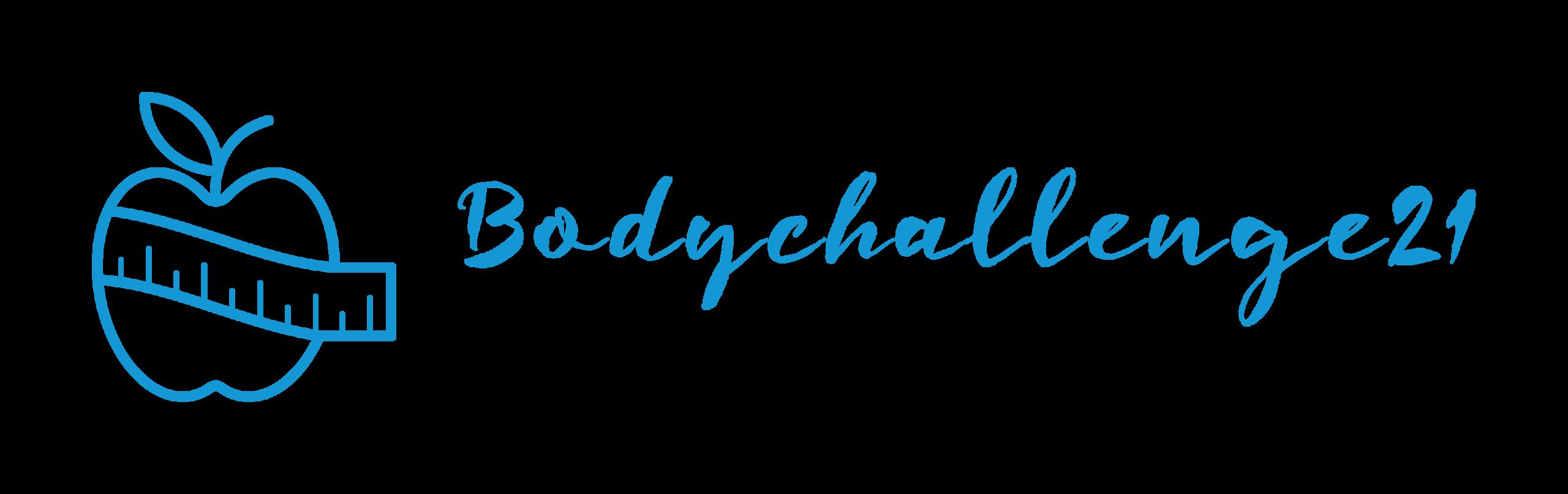 BodyChallenge 21